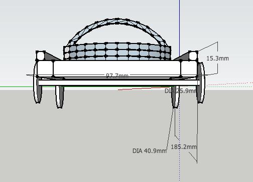 Orthographic Paper Pdf Clipart Vector Design
